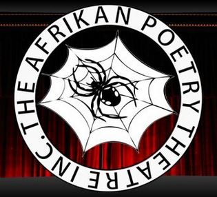 African Poetry Theatre