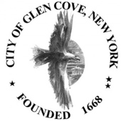 City of Glen Cove