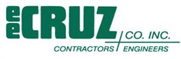 E. E. Cruz & Company