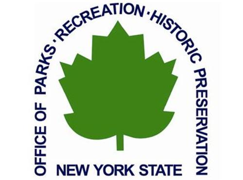 New York State Parks Department