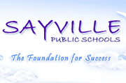 Sayville School District