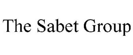 The Sabet Group