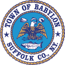 Town of Babylon Planning Department