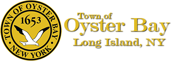 Town of Oyster Bay Engineering Department