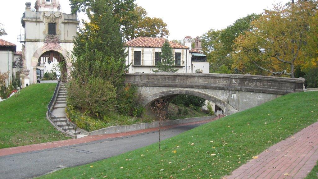Bridge-at-Vanderbilt-Museum-Oct-29-2014-020