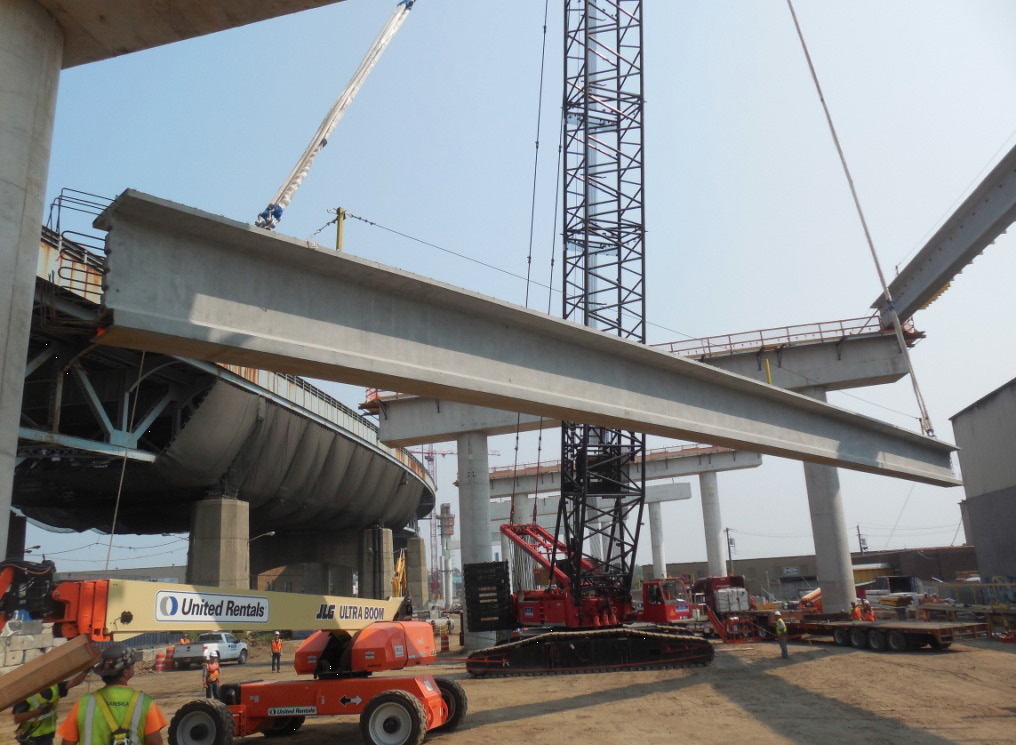 over bridge construction planning Construction starts with planning is started and is required to ensure that the plan is properly executed over the life of the or bridge collapses other.