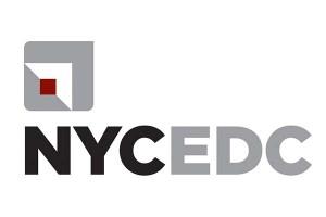 nycedc (1)
