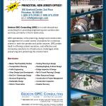 GEDEON GRC_New NJ Office_042016_300-01