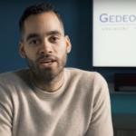Meet Gedeon GRC episode 1 Jr Structural Engineer